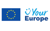 Logo Your Europe